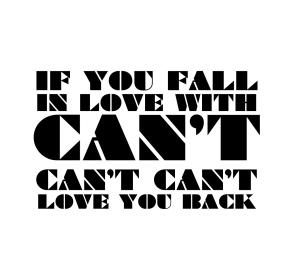 IfYouFallInLoveWithCan't-2